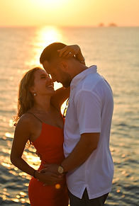 paros-couple-photographer.jpg
