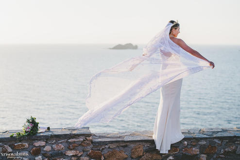 Paros-wedding-photographer-wedding-Greek-wedding-photographerParos-wedding-photographer-wedding-Greek-wedding-photographer