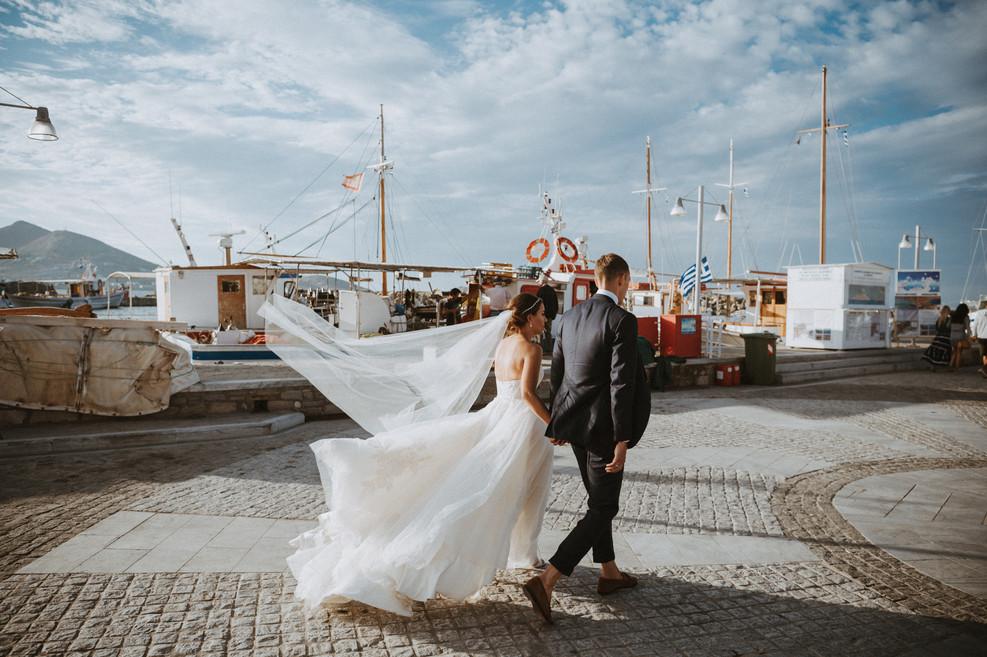paros wedding photography   wedding in paros   blue weddings