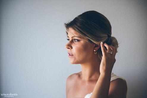 Paros-wedding-photographer-wedding-Greek-wedding-photographer