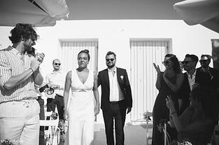 paros-weddings.png