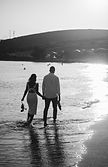 paros-engagement-wedding-photographer-we