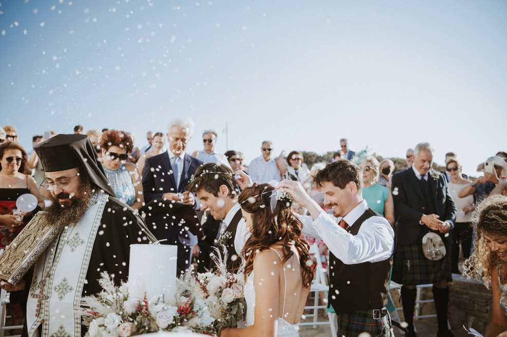 paros-wedding-photographer.jpg
