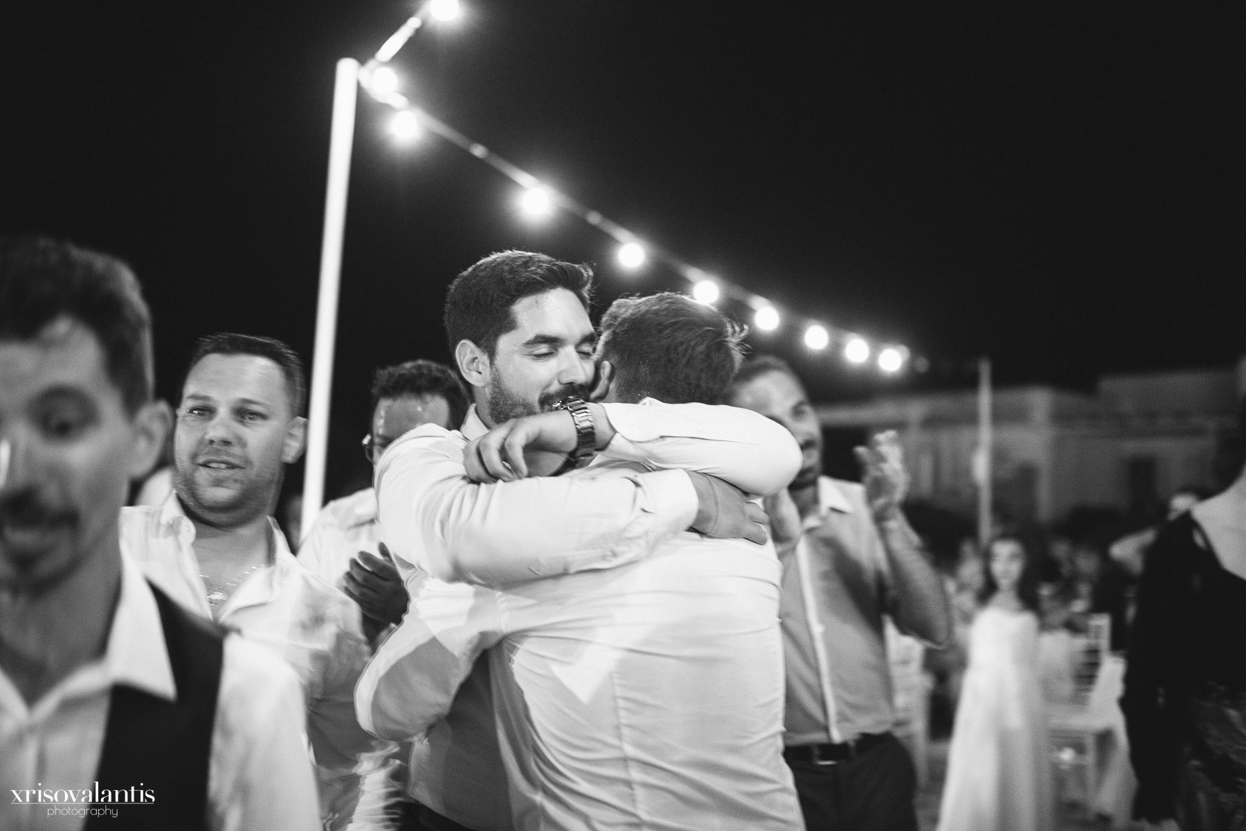 paros-wedding-photographer-weddings-