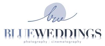 paros-wedding-photogaphy-cinematography.