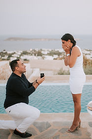 paros-proposal-photographer.jpg