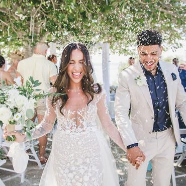 paros-wedding-photographer-simeonidis-xr