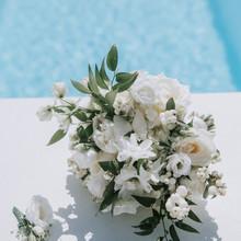 Paros wedding photograper
