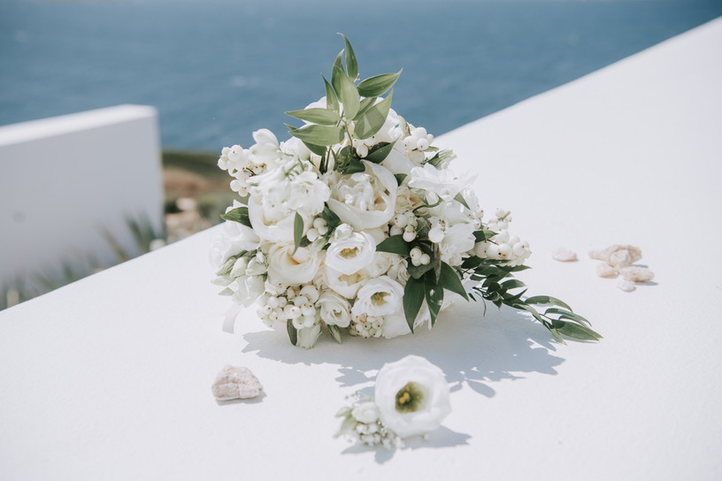 Paros wedding photograper