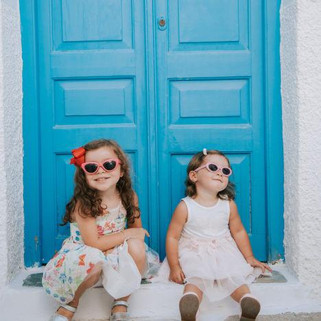 paros-family-photographer