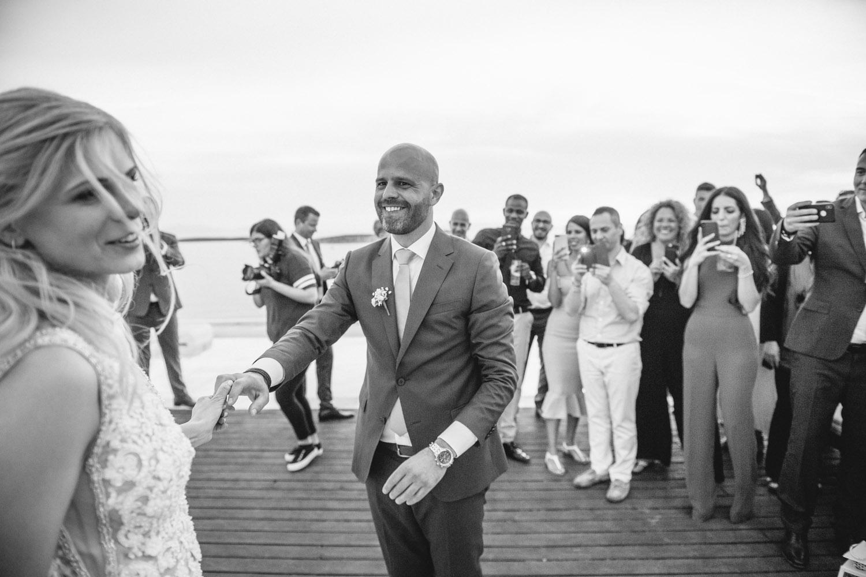paros-wedding-photographer-weddings-