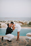 paros-photographer-proposal-weddings.jpg