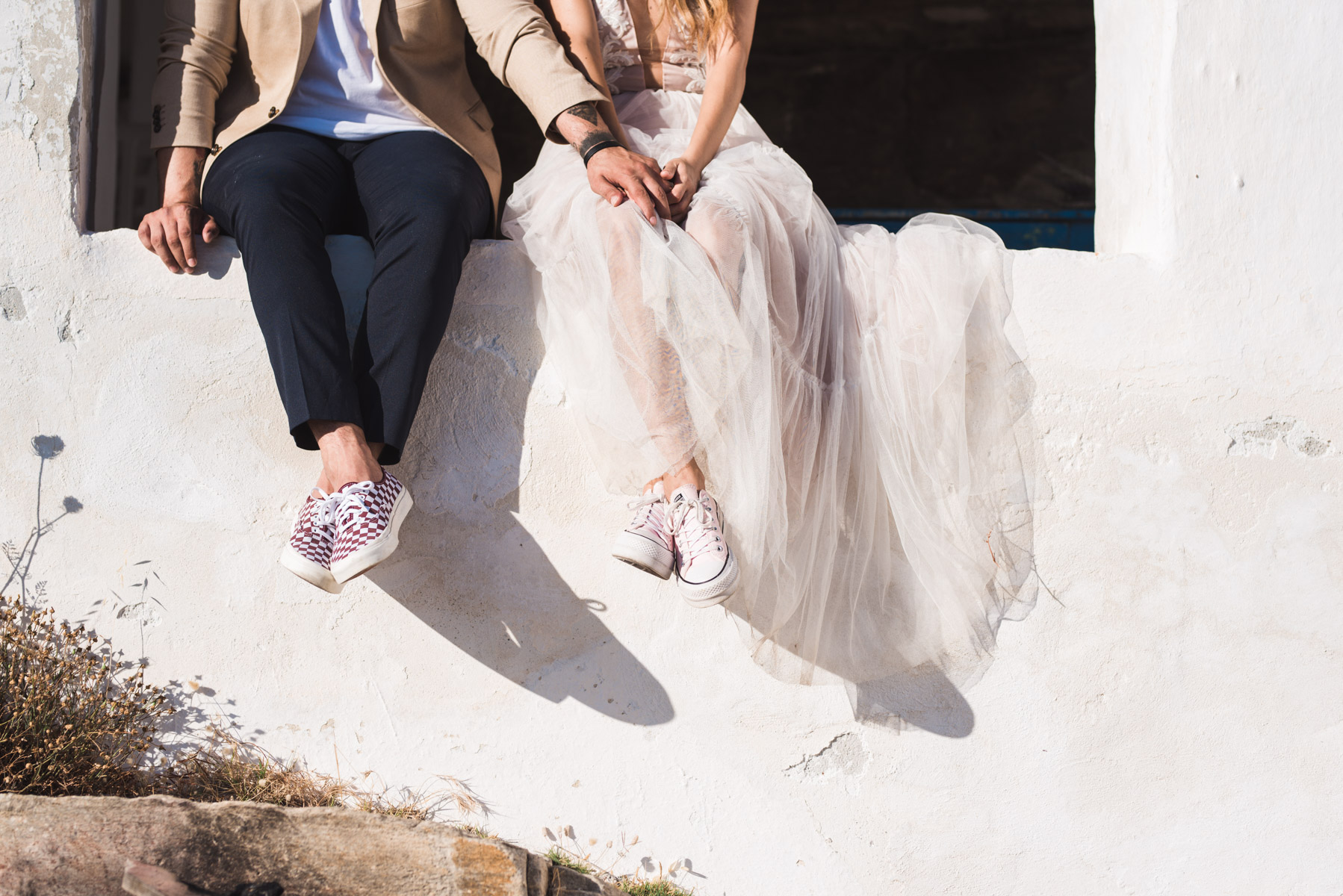 paros-wedding-photography