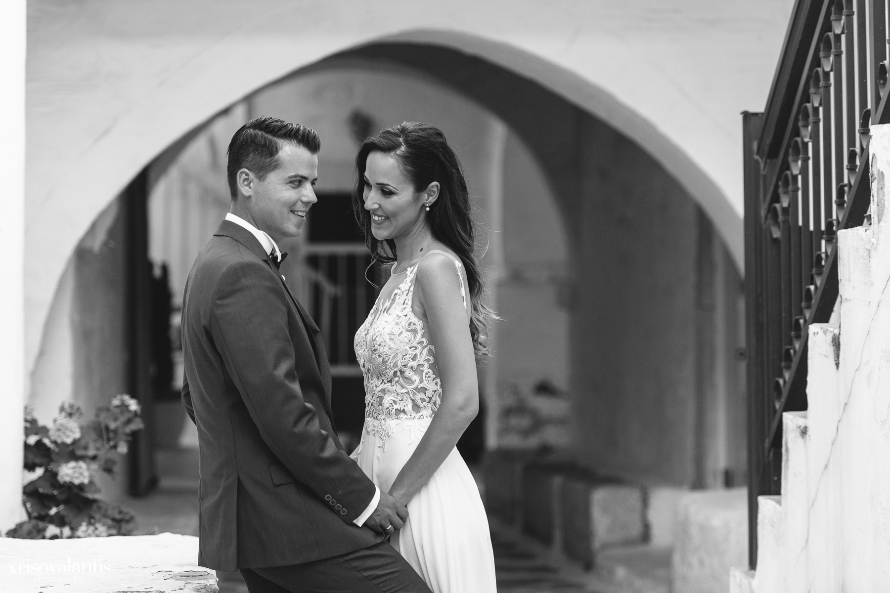 paros-wedding-photography-simeonidis-xri