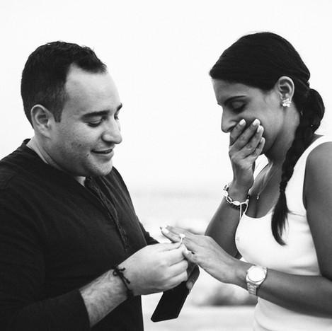 paros-photographer-proposal-weddings.jpg