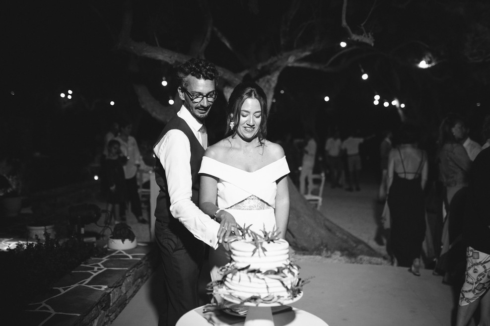 sifnos wedding photography | wedding in paros | blue weddings