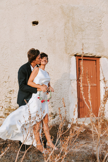 paros wedding photography.jpg