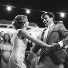 paros-wedding-photography-simeonidis