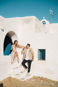 paros-wedding-photography.jpg