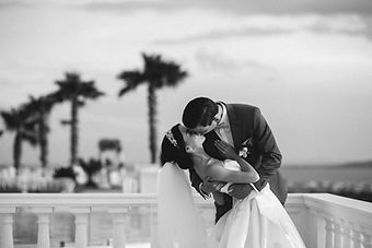 Paros wedding photography   wedding photographer   photojournalist   mykonos weddings   sa