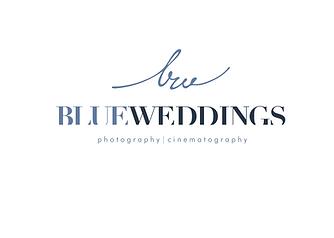paros-wedding-photography.png