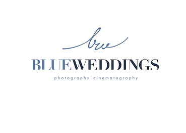 paros-wedding-photography.png
