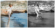 paros-antiparos-weddingσ-photographer-fa