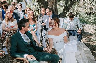 sifnos-wedding-photographer.jpg