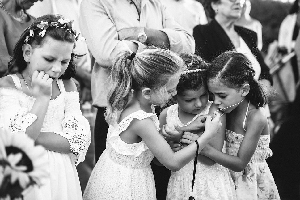 wedding-in-paros_edited