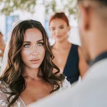 wedding-in-paros.jpg