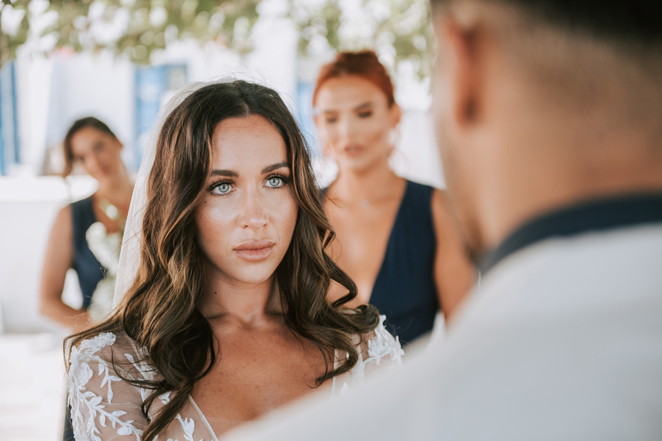 wedding-in-paros.jpg