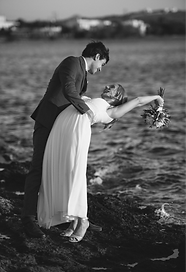 paros-wedding-photographer-wedding-in-pa