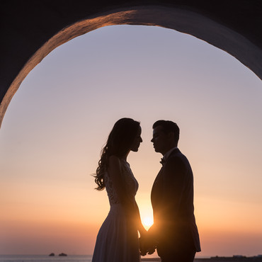 paros-wedding-photography-simeonidis-xri