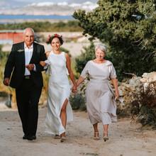 paros wedding photography.jpg
