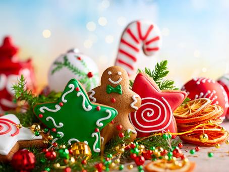 """Keep the """"sugar bugs"""" at bay this holiday season"""