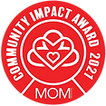 Community Impact Awards Logos_2021-06.pn