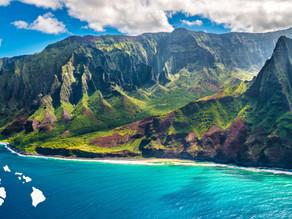 Family Adventures in the Hawaiian Islands