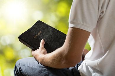 man bible.jpg