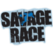 Savage-Races-300x300.png