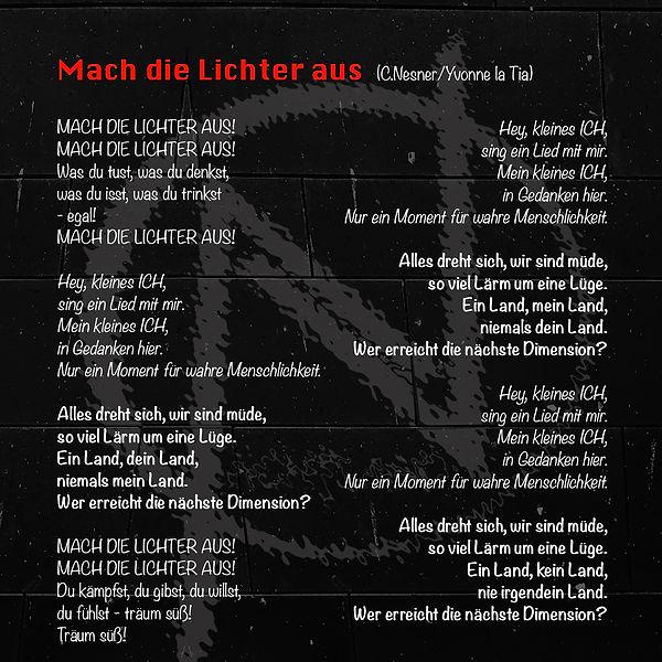Mach die Lichter aus_lyrics.jpg