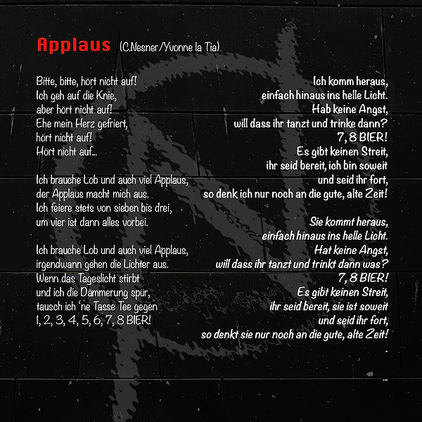 Applaus_lyrics.jpg