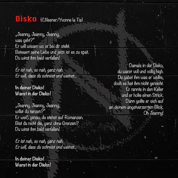 Disko_lyrics.jpg