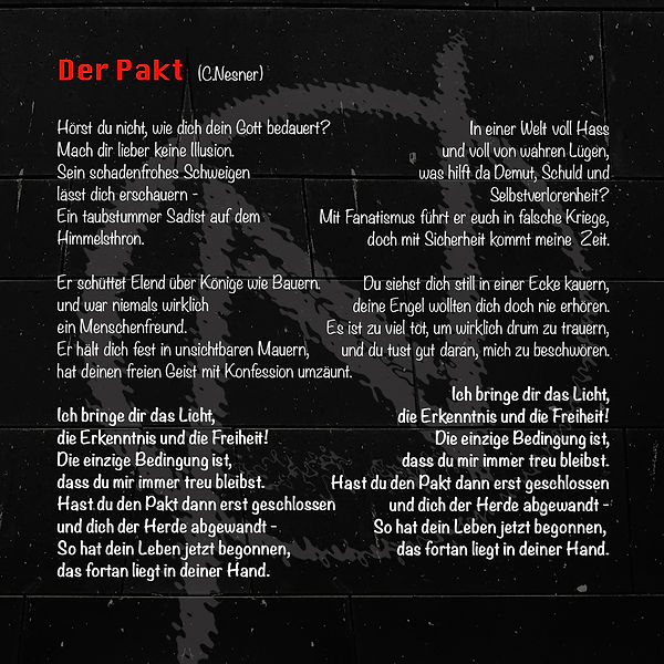 Der Pakt_lyrics.jpg