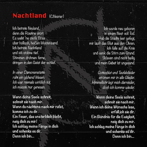 Nachtland_lyrics.jpg