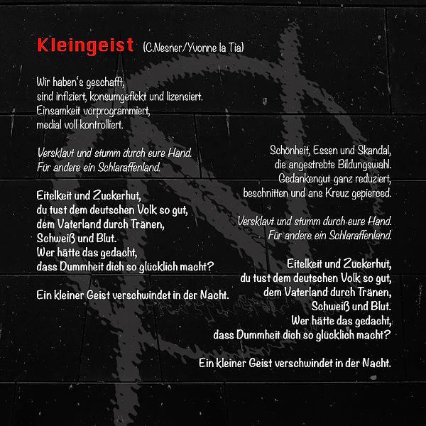 Kleingeist_lyrics.jpg