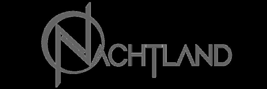 Nachtland_LOGO_Schriftzug_wei%C3%83%C2%9