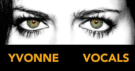 Yvonne_Augen.jpg