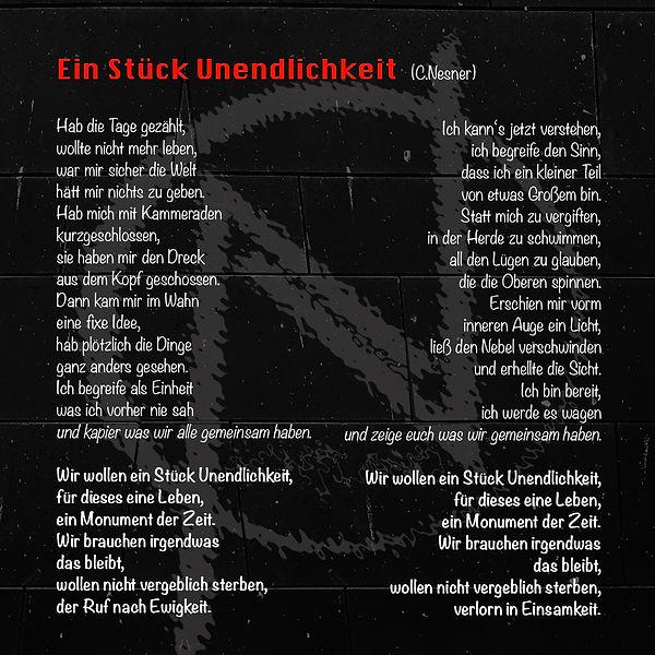 Ein_Stück_Unendlichkeit_lyrics.jpg