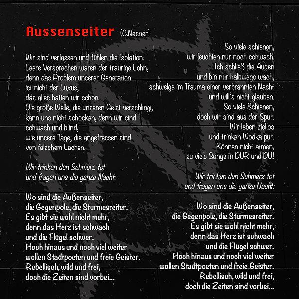 Aussenseiter_lyrics.jpg