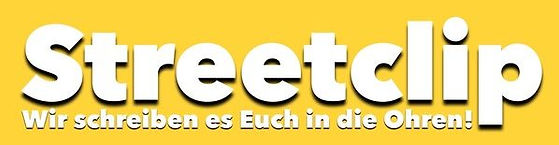 logo-neu-2-e1527002101953.jpg